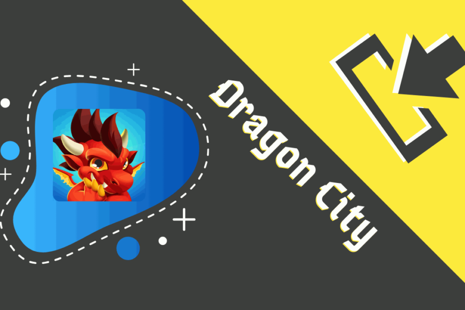 Descargar Dragon City Mod Apk